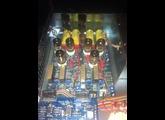 Millennia TCL-2 Twincom