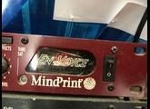 Mindprint En-Voice