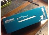 MIPRO ACT-30H