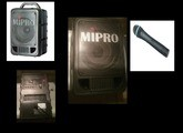 MIPRO MA 705