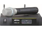 MIPRO MR801/MH801