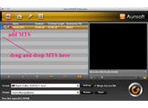mts import 20131113