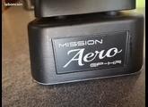 Mission Engineering EP25-Pro Aero