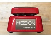 Mission Engineering VM-PRO