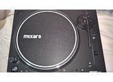 Mixars LTA