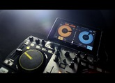 Mixvibes Cross DJ for Android