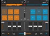 Mixvibes Cross DJ HD 2 App