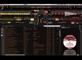 Mixvibes DVS Ultimate