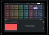 Mixvibes Remixlive App 4