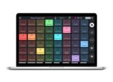 Mixvibes RemixLive for Mac/PC