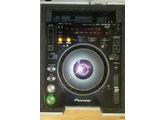 Mixvibes U46MK2