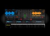 Mixxx Mixxx [Freeware]