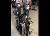 Mobil-Tech ALP5 (77037)