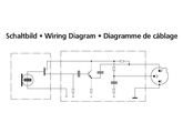TG i53c basic diagram