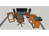 extension studio2