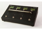 MOD Expression Pedal