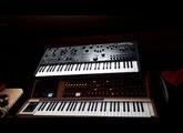 Modal Electronics 008