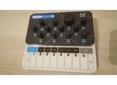 Modal Electronics CRAFTsynth 2