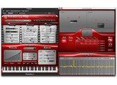 Modartt Rhody add-on for Pianoteq
