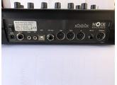 AEA8833B-CB85-4A5F-907C-70ECC30D1299