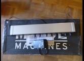 Mode Machines x0x-Rack