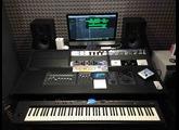 Modson Komposer Keyboard 88