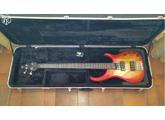 Modulus Guitars Quantum 4 (84812)
