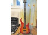Modulus Guitars Quantum 4 (96381)