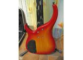 Modulus Guitars Quantum 4 (69031)