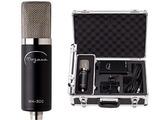 Mojave Audio MA-300