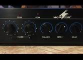 Monacor EEM-2000 ST