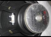 Monacor SP300GI (30991)