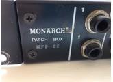 Monarch MPB-32 (70354)
