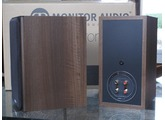 Monitor Audio BX2 (99070)