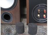 Monitor Audio BX2 (25763)