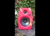 Monkey Banana Turbo 6 - Red