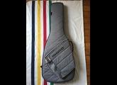 Mono Guitar Sleeve