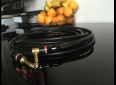 Monster Bass cable guitare basse J/J droit 6.40m