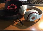 Monster Beats Studio (54052)