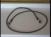 Monster Cable Fibre Optique 1m