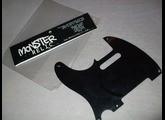 monster relic 62 Custom Telecaster