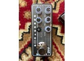 Mooer 008 Cali-MK 3