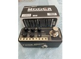 Mooer 012 US Gold 100