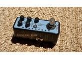 Mooer 018 Custom 100