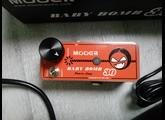 Mooer Baby Bomb 30 (51777)