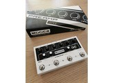 Mooer Preamp Live (7836)
