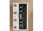 Mooer Preamp Live (30294)