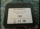 Mooer Tender Octaver Pro