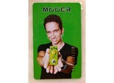 Mooer The Juicer