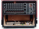 Moog Music 960 Sequencer